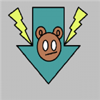 monkeymayhem101's avatar