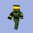 Masterchief1856's avatar