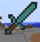 Benia20's avatar