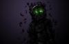 Planetmax's avatar