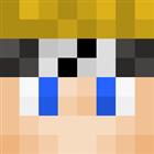 Cyber_PH's avatar