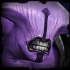 gojiraman54's avatar