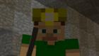 OMGOSH1911's avatar