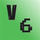 GenericTroll's avatar