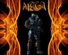 megafirestone's avatar