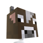 28pop's avatar
