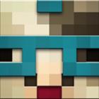 DubCoow's avatar