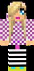 KenJ1989's avatar