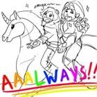 FALC0NE's avatar