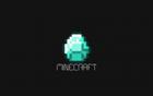 alexander118's avatar
