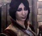 NinjacatMew's avatar
