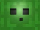 Slimefarmer25's avatar