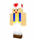 SexyToad's avatar