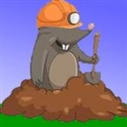 Cole_the_Mole's avatar