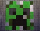 razorknight117's avatar