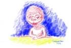 Snowballin's avatar