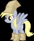 RainbowBrownies's avatar