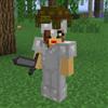 lydocia's avatar