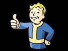 iiJMR's avatar