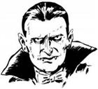 plaico's avatar