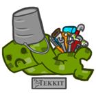 KaiHNel1004's avatar