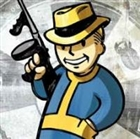 Syreyeth's avatar