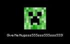 PlaysMinecraftLikeABoss's avatar