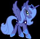 Minecraftpeuploader's avatar