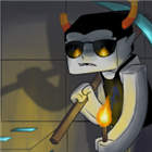 PhazonDragon's avatar