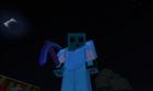 quinnstar99's avatar