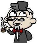 EliteVolk's avatar