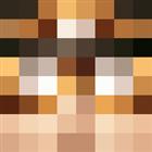 Tanman20's avatar