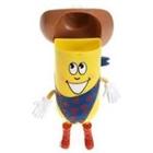 Emperor_Twinkie's avatar