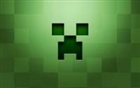 Ryodemon4's avatar