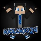 kiolokio24's avatar