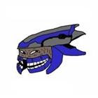 kris91268's avatar