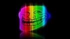 Coltman65930's avatar