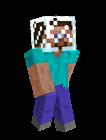 Bertus__'s avatar