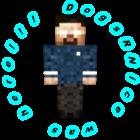 DogsRNice's avatar