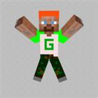TheGoooRooo's avatar