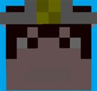 Jfields99's avatar