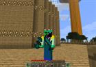 AgentEnderCake's avatar