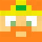 icedrake2525's avatar