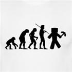 Mad_Orbitz's avatar