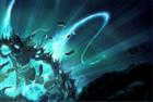subzeroshark's avatar