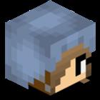 KyleRGreen1324's avatar