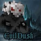 EvilGiygas's avatar
