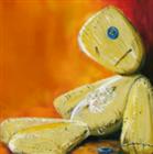 ospina1997's avatar