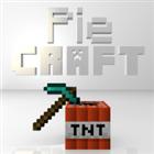 pieman1141's avatar