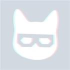 Tohuanghi's avatar
